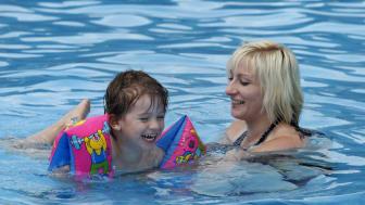 Schwimmenlernen ist lebenswichtig 2
