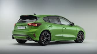 2021_FORD_FOCUS_ST_02