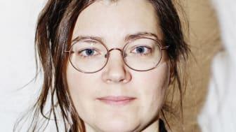 Ylva Sundgren