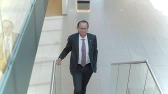 Jan Erik Saugestad