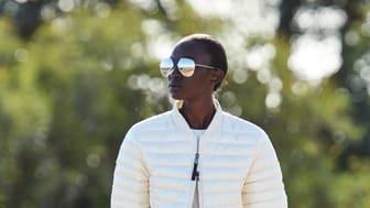 BOGNER_SS21_Fashion_13