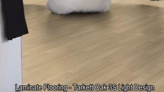 5 Easy Ways to Choose a Good Laminate Flooring