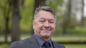 Lars Niklasson