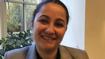 Ny Revenue & Distribution Manager i Danmark