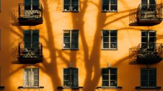 Kommentar till Svensk Mäklarstatistik: Små förändringar på bostadsmarknaden i november