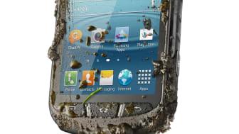 Samsunf Galaxy Xcover II
