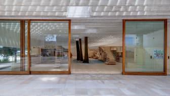 What we share_Nordic Pavilion_Photo credits National Museum of Norway_Chiara Masiero Sgrinzatto and Luca Nicolò Vascon_1.jpg