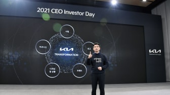 210209 Kia unveils roadmap for transformation, focusing on EVs and mobility solutions (3)