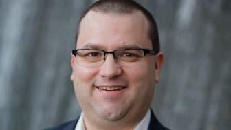 RoomIt by CWT Appoints Geoffrey Waldmiller VP of Revenue Optimization