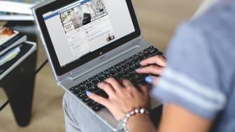 Många svenska företag felprioriterar på webben