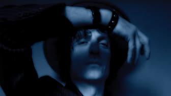 Nu är Jesse Malins album Sad and beautiful World här och i slutet av oktober kommer han till Sverige!