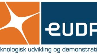 EUDP har 250 mio. kr. til udvikling af innovative energiteknologiprojekter i næste ansøgningsrunde