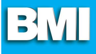 Icopal och Monier har förenat resurserna och är nu BMI Sverige