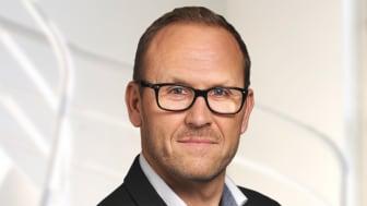 Jens Lauge, Forretningsudvikler i Division E-handel og Logistik, Bring i Danmark.jpg