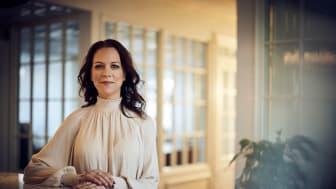 Regina Svantesson
