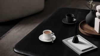 From Tableware to Dining & Lifestyle –  Division positions itself for the future