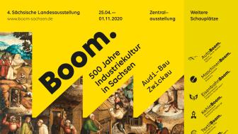 Boom_SLA2020_Zentralausstellung_Corporate_Design