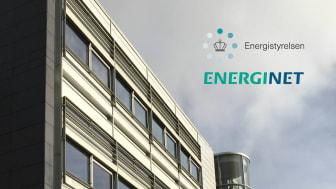 Energistyrelsen overtager myndighedsopgaver fra Energinet 1. januar 2018