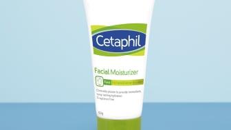 Cetaphil-FBcarousell-1080x1080-4_SE-CET-2100018.jpg