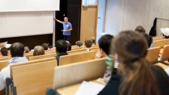 Starkare samarbete för lärosätena i södra Sverige