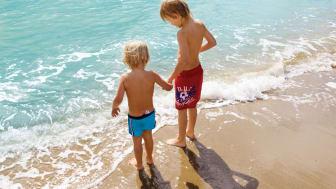 Hver tredje tager børnene ud af skolen for at holde ferie