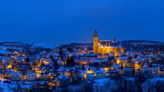 Winterweihnacht Schneeberg_Foto TVE_Uwe Meinhold.jpg