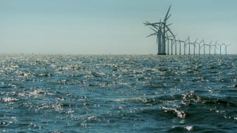 New EIA process for Vesterhav Syd initiated