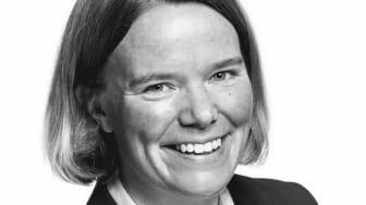Dorothea Lüftner