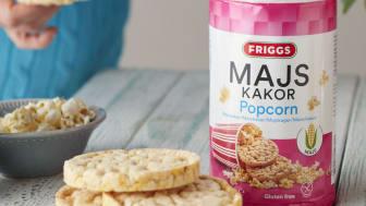Friggs Maiskaker Popcorn_3