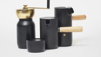 Stelton är vinnaren av designpriset Formex Formidable 2016