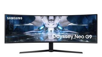 Odyssey Neo G9_1.jpg