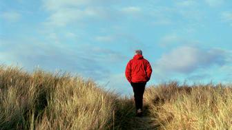 Skåneveckan för psykisk hälsa vill bryta tabun