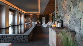 VANA_spa_karlstad_Elite_Hotels