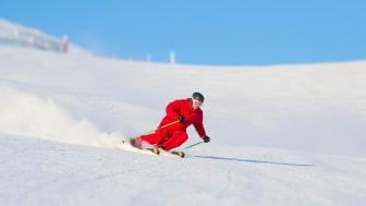 SkiStar Trysil: Nå åpner Høgegga i Trysil