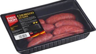 Chorizo Atado