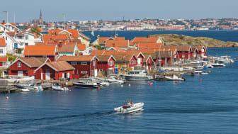 Maries vinst leder till en resa till Västergötland i sommar.