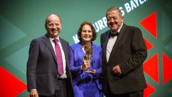 Kulturpreis_Bayern_2017_Preisverleihung_Eberle_Newsroom
