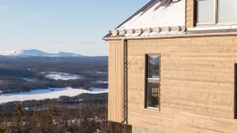 Utsikten Höglandet - 850 m.ö.h i Lofsdalen.jpg