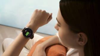 Huawei Watch 3 series_4.jpg