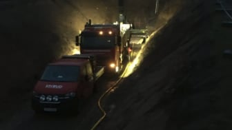 Mossle, Värnamo2