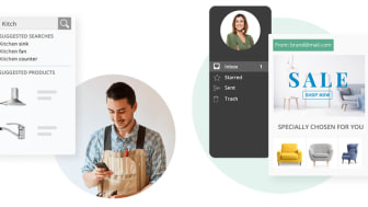 Apptus och 3bits i nytt partnerskap för att optimera sajter