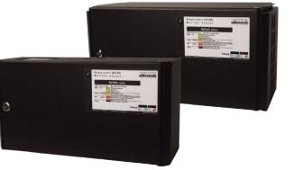 NOVA Batteribackup från Milleteknik