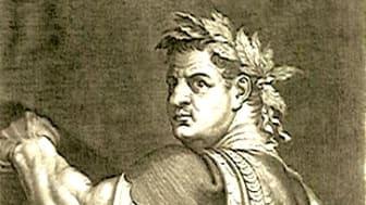 Mozarts opera Titus mildhet inspirerar till samtal om fred och försoning
