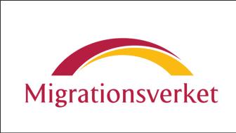 """رستم يونوسوف  """"مصلحة الهجرة السويدية تفضل الجودة"""""""