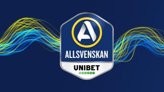 Stor oddsgenomgång: Så slutar Allsvenskan 2021