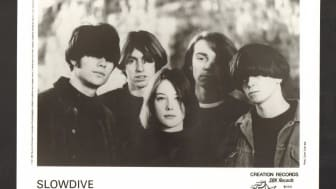 Slowdive, Mapei, Conor Oberst m.fl. till Way Out West