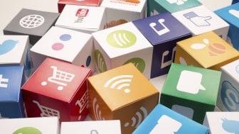 Den digitale udfordring: Sådan øger du bedst rækkevidden på dit content