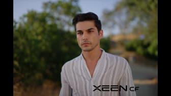 XEEN CF Showreel Look & Feel