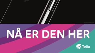 iPhone 7-salget er i gang: - og dette er grunnene til at du bør bytte inn din gamle telefon