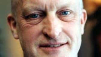 JP Skolnet välkomar Olle Rimsten som ny expert